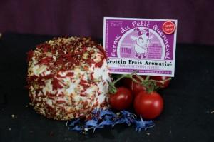 tomate poivron (3)